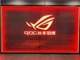 上海百脑汇组装电脑实体店