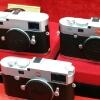 长沙塞尔隆摄影器材专卖店