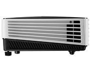 明基 MX3084ST