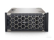 戴尔易安信 PowerEdge T640 塔式服务器(T640-WQNB64003CN)