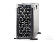 戴尔易安信 PowerEdge T340 塔式服务器(T340-A430114CN)