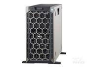戴尔易安信 PowerEdge T640 塔式服务器(T640-WQNB64007CN)