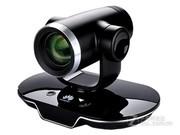 今日特价促销华为 VPC620高清视频会议摄像机