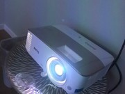 理光 PJ HD900