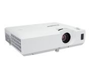 东方中原 DVB-X320C