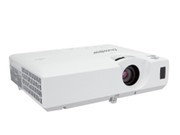 东方中原 DVB-X360C