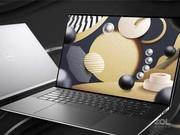 【新品上市】戴尔Precision 5550(i7 10750H/32GB/1TB/T2000 全国特价 可按需定制