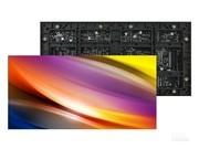 强力巨彩 室内Q1.83全彩LED显示屏