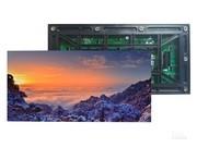 强力巨彩 户外表贴Q8 Pro全彩LED显示屏