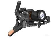飞宇 AK2000S(标准版)