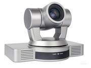 凌视 LS-HD310(10倍光学变焦)