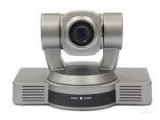 凌视 LS-HD400P