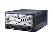 H3C SR6616
