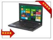 ThinkPad T430(2344AY8)