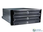 Dell AX4-5F