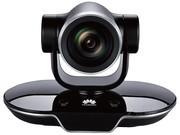 今日特价促销华为 VPC600高清视频会议摄像机