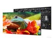 强力巨彩 室内Q1.8Plus全彩LED显示屏