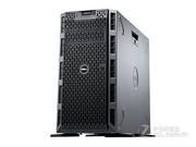 【官方授权正品专卖旗舰店】 戴尔 PowerEdge 12G T620(Xeon E5-2609/8GB/2TB)