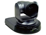 日立 VZ-HD3500HC