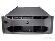 Dell EqualLogic PS6510E阵列