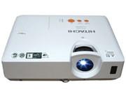 日立 HCP-380WX