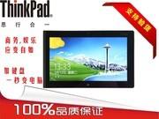 ThinkPad Tablet 2(36792EC)