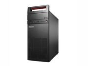 联想ThinkCentre E74Y(10KR000HCV) I5-6400 8GB DDR4 120SSD 500G R9HDMI+DVI+DP Win10