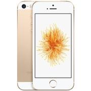 苹果 iPhone SE(全网通)