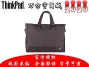 ThinkPad 4X40E50482 TL600 商务手提包可装X270 X280 X390