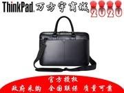 联想ThinkPad  4X40L08937商务手提包T300包 可以装13、14、15寸笔记本大气上档次