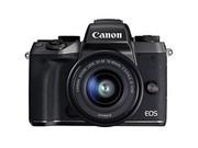 出厂批发价:5188元,联系方式:010-82538736   佳能 EOS M5套机(15-45mm IS STM) EOS M5(EF-M 15-45mm f/3.5-6.3