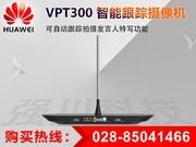 华为 VPT300