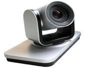 今日特价促销POLYCOM 四代镜头