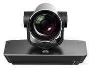 今日特价促销华为 VPC800-4K高清视频会议摄像机