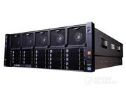 华为 FusionServer RH5885 V3(Xeon E7-4809 v4*2/16GB*2/600GB/8盘位)