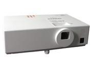 日立 DRM300
