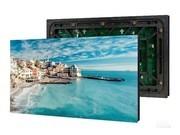 强力巨彩 户外Q6.6-E 全彩LED显示屏