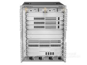 锐捷网络 RG-RSR7716-X