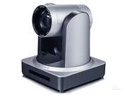 凌视 LS-HD510A-12