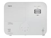 NEC M403H+