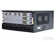 今日特价促销华为 VP9650远程视频会议服务器