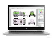 HP ZBook Studio G5(i7 8750H/8GB/256GB+1TB/P600)