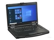 松下 FZ-55 FHD Touch(i5 8365U/8GB/512GB/集显)