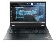 ThinkPad P17(20SNA000CD)