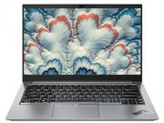 ThinkPad E14 2021酷睿版(i5 1135G7/16GB/512GB/集显)