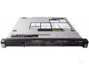 联想 ThinkSystem SR258(i3-9100/16GB/1TB*3)