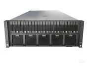 华为 FusionServer Pro 5885H V5(Xeon Gold 6150*4/32GB*8/1.2TB*4)