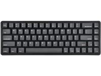 沃特概尔 Cypher机械键盘