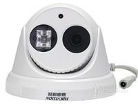 海康威视 DS-2CD3325-I(4mm)