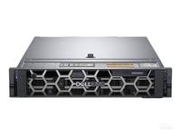 戴尔易安信 PowerEdge R740 机架式服务器(Xeon Bronze 3206R/64GB/3.6TB)